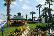 Adora Golf Resort Hotel