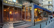 Eresin Hotels Taxim